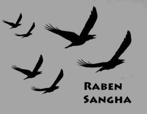 raben_sangha-4