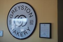 Greyston Bäckerei, Yonkers