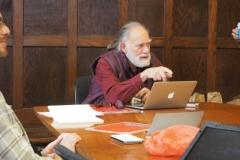 Greyston Seminar, Yonkers