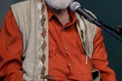 Bernie Glassman